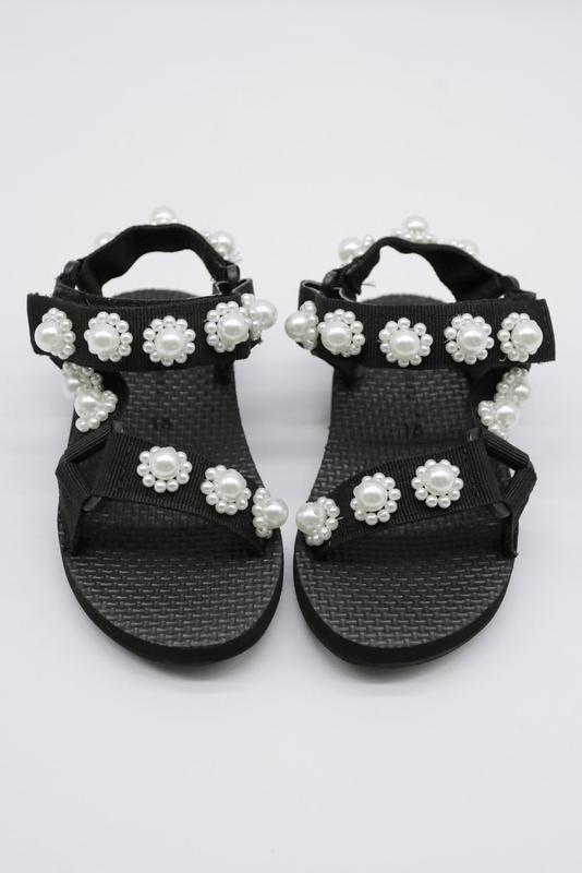 1区100%正宗韩国官网代购(韩国直发包国际运费)storets-凉鞋(2020-07-16上架)