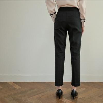 1区韩国本土服装代购(韩国圆通直发)styleberry-长裤(2018-11-06上架)