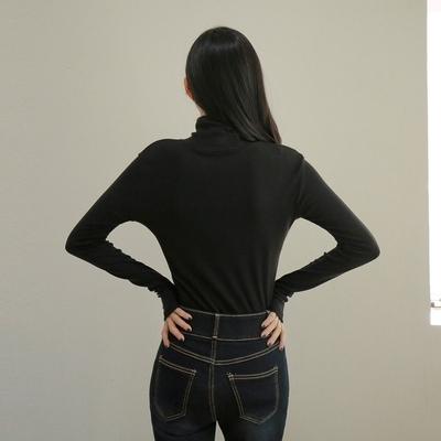 1区韩国本土服装代购(韩国圆通直发)styleberry-T恤(2018-11-06上架)