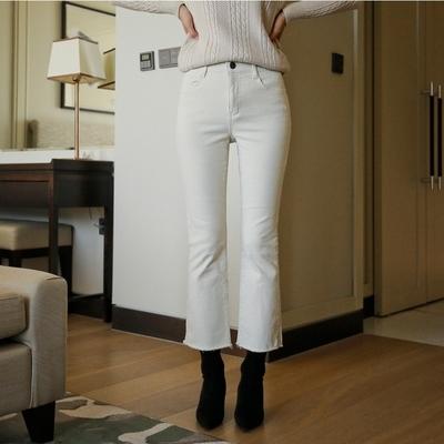 1区韩国本土服装代购(韩国圆通直发)styleberry-牛仔裤(2018-11-07上架)