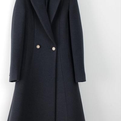 1区韩国本土服装代购(韩国圆通直发)styleberry-大衣(2018-11-07上架)