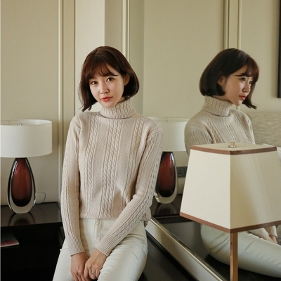 1区韩国本土服装代购(韩国圆通直发)styleberry-针织衫(2018-11-07上架)