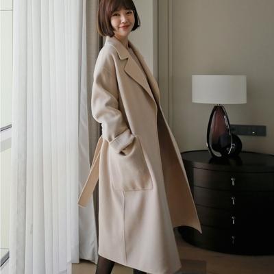 1区韩国本土服装代购(韩国圆通直发)styleberry-大衣(2018-11-10上架)