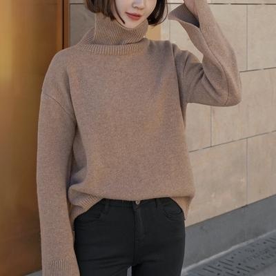 1区韩国本土服装代购(韩国圆通直发)styleberry-针织衫(2018-11-13上架)