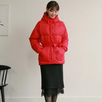1区韩国本土服装代购(韩国圆通直发)styleberry-棉服(2018-12-13上架)