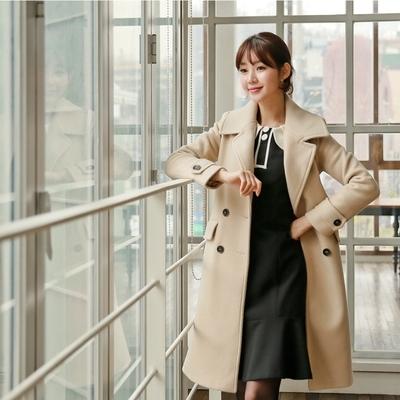 1区韩国本土服装代购(韩国圆通直发)styleberry-大衣(2018-12-13上架)