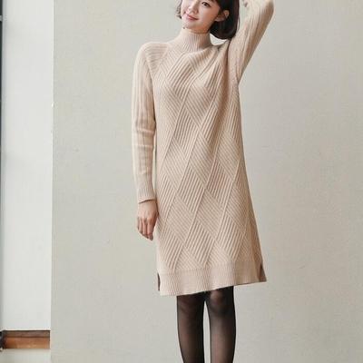 1区韩国本土服装代购(韩国圆通直发)styleberry-连衣裙(2018-12-11上架)