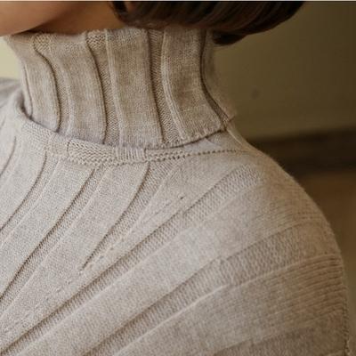 1区韩国本土服装代购(韩国圆通直发)styleberry-针织衫(2018-12-13上架)