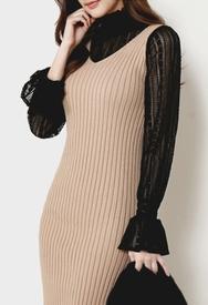 2018新款韩国服装styleberry品牌气质个性魅力衬衫(2018.1月)