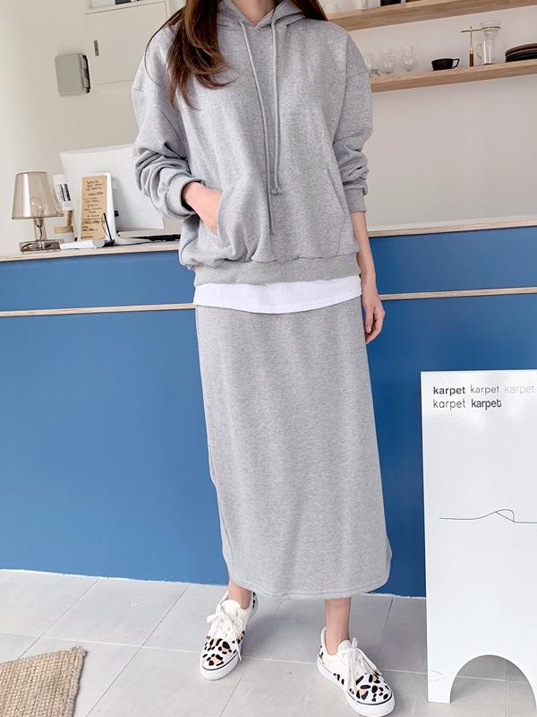 1区韩国本土服装代购(韩国圆通直发)Stylebyyam-休闲套装(2019-03-20上架)