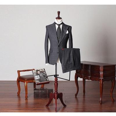 1区韩国本土服装代购(韩国圆通直发)stylehomme-韩版男士时尚西服套装(本商品非新品请联系客服核对再下单-27上架)
