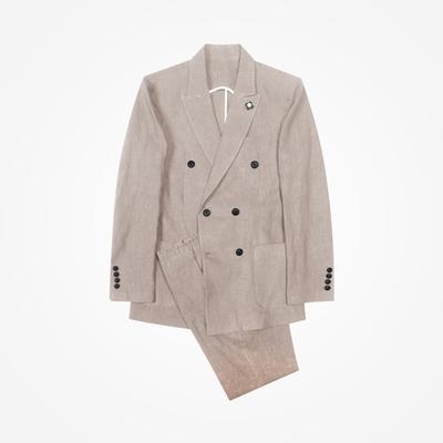 1区韩国本土服装代购(韩国圆通直发)stylehomme-时尚高档西服套装(2018-04-14上架)