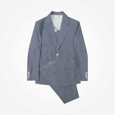 1区韩国本土服装代购(韩国圆通直发)stylehomme-时尚休闲套装(2018-04-14上架)
