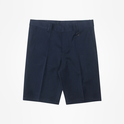 1区韩国本土服装代购(韩国圆通直发)stylehomme-时尚流行休闲短裤(2018-04-14上架)