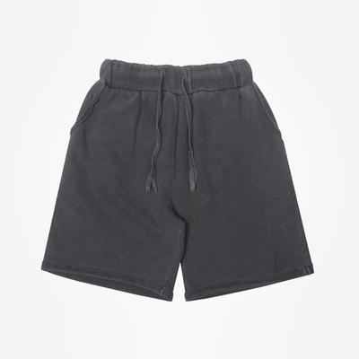 1区韩国本土服装代购(韩国圆通直发)stylehomme-时尚夏季运动短裤(2018-04-14上架)