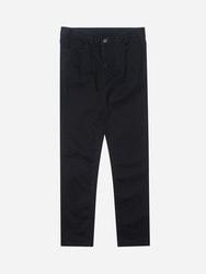 1区2017冬季新款韩国服装stylehomme品牌魅力风格舒适牛仔裤(加绒)(2017.12月)