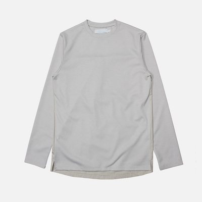 1区韩国本土服装代购(韩国圆通直发)stylehomme-时尚风格圆领T恤(2018-04-20上架)