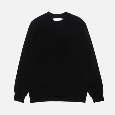 1区韩国本土服装代购(韩国圆通直发)stylehomme-时尚魅力舒适T恤(2018-04-20上架)