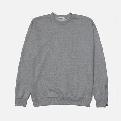 1区韩国本土服装代购(韩国圆通直发)stylehomme-时尚风格宽松卫衣(2018-04-20上架)