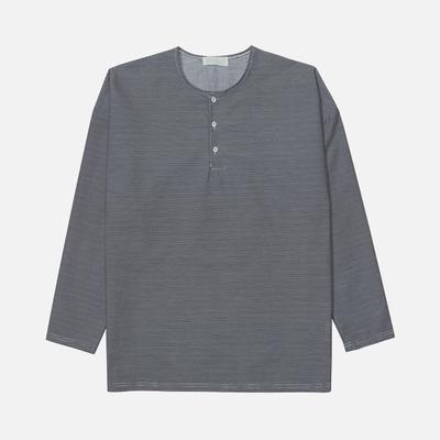 1区韩国本土服装代购(韩国圆通直发)stylehomme-时尚风格韩版T恤(2018-04-20上架)