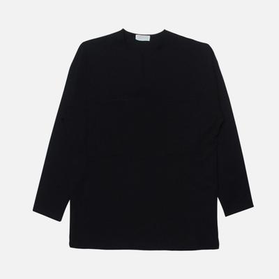 1区韩国本土服装代购(韩国圆通直发)stylehomme-时尚流行魅力T恤(2018-04-20上架)