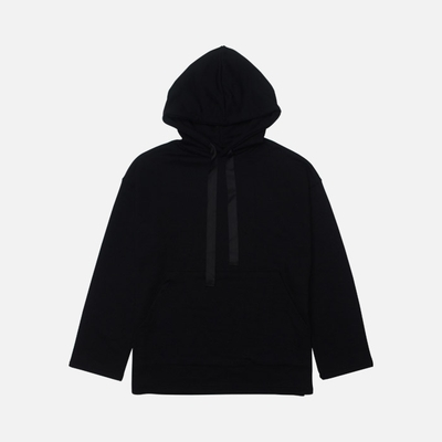 1区韩国本土服装代购(韩国圆通直发)stylehomme-时尚风格连帽卫衣(2018-04-20上架)