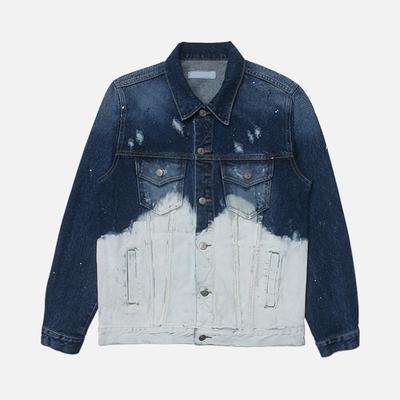 1区韩国本土服装代购(韩国圆通直发)stylehomme-时尚流行独特夹克(本商品是非新品,请联系客服核对再下单哦31上架)