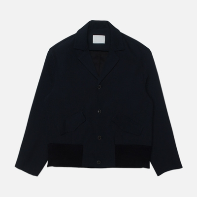 1区韩国本土服装代购(韩国圆通直发)stylehomme-时尚流行帅气夹克(本商品是非新品,请联系客服核对再下单哦31上架)