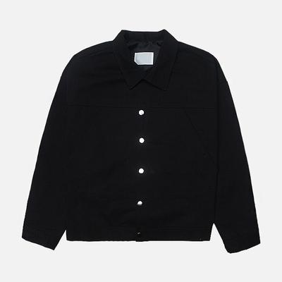 1区韩国本土服装代购(韩国圆通直发)stylehomme-时尚流行修身夹克(本商品是非新品,请联系客服核对再下单哦31上架)