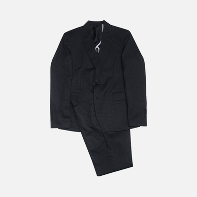 1区韩国本土服装代购(韩国圆通直发)stylehomme-韩版舒适时尚西服套装(本商品是非新品,请联系客服核对再下单哦30上架)