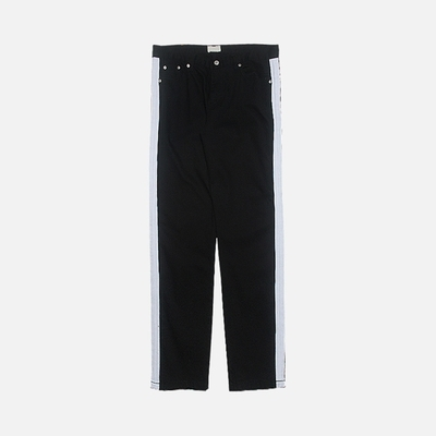 1区韩国本土服装代购(韩国圆通直发)stylehomme-时尚风格魅力牛仔裤(2018-07-03上架)