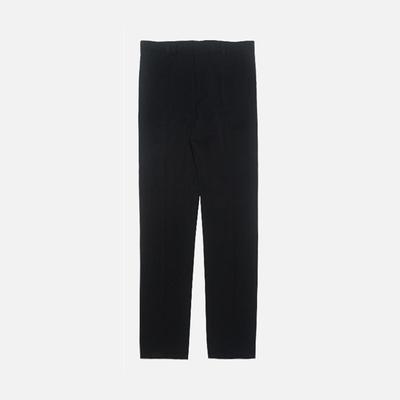1区韩国本土服装代购(韩国圆通直发)stylehomme-时尚魅力舒适长裤(2018-07-03上架)