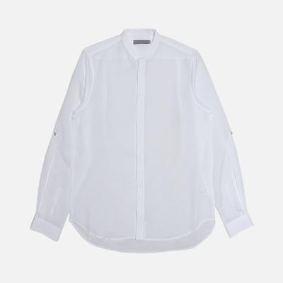 1区韩国本土服装代购(韩国圆通直发)stylehomme-时尚流行帅气衬衫(2018-07-05上架)