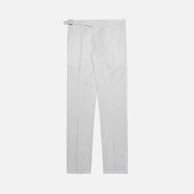 1区韩国本土服装代购(韩国圆通直发)stylehomme-时尚流行魅力长裤(2018-07-10上架)
