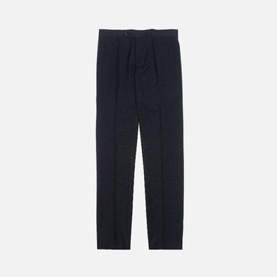 1区韩国本土服装代购(韩国圆通直发)stylehomme-长裤(2018-07-19上架)