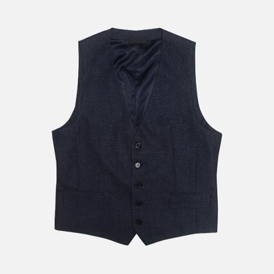 1区韩国本土服装代购(韩国圆通直发)stylehomme-马甲(2018-07-19上架)