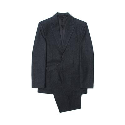 1区韩国本土服装代购(韩国圆通直发)stylehomme-时尚流行帅气西服套装(2018-04-14上架)