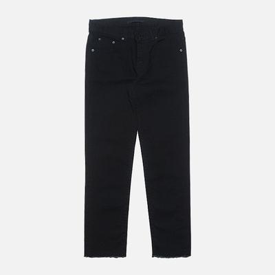 1区韩国本土服装代购(韩国圆通直发)stylehomme-时尚舒适魅力牛仔裤(2018-04-14上架)