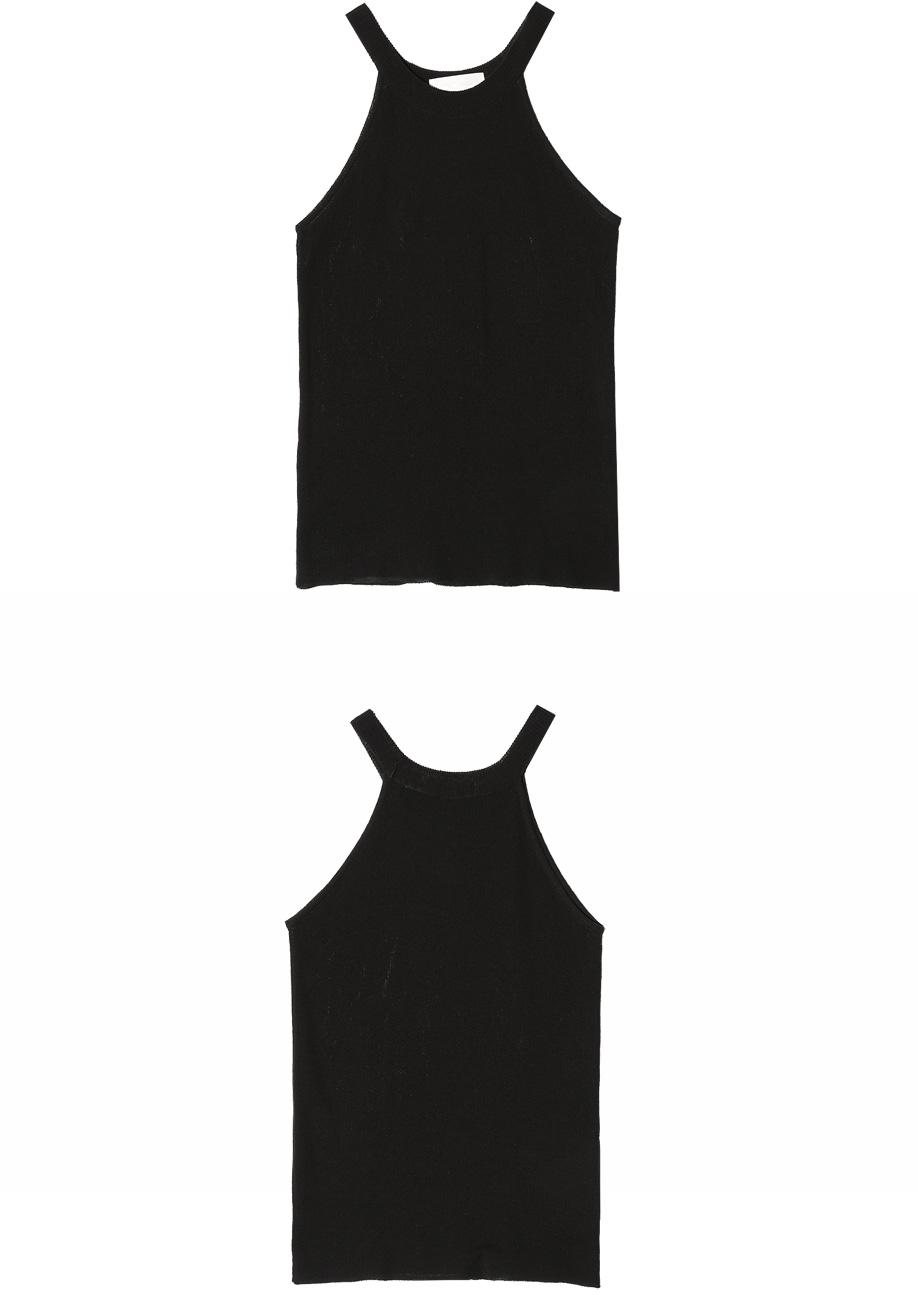 t恤 t恤 设计 矢量 矢量图 素材 衣服 918_1295 竖版 竖屏