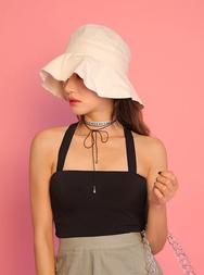 stylenanda-韩国韩版人气时尚韩国代购韩国代购项链女装2017年06月21日06月款