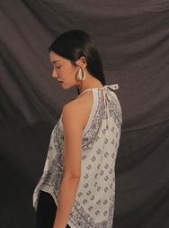stylenanda-韩国性感魅力时尚韩国代购吊带女装2017年07月28日夏季款