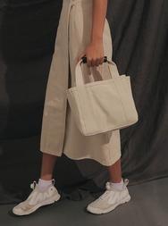 stylenanda-韩国日常魅力纯色包包女装2017年07月28日夏季款