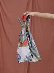 stylenanda-韩国高档华丽女士包包女装2017年07月28日夏季款
