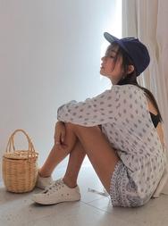 stylenanda-韩国韩版魅力时尚韩国女装代购网站连体裤女装2017年08月01日08月款