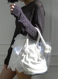 stylenanda-韩国魅力时尚女士包包女装2017年08月07日08月款