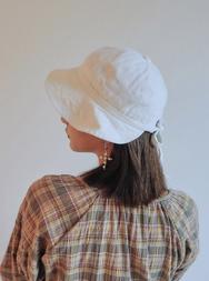 stylenanda-韩国韩版魅力纯棉帽子女装2017年08月07日08月款
