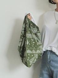 stylenanda-韩国韩版魅力女士包包女装2017年08月07日08月款