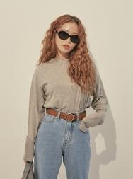 stylenanda-韩国韩版时尚女士腰带女装2017年08月09日08月款