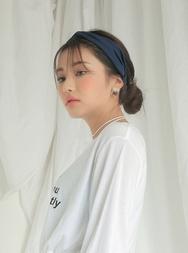 stylenanda-韩国韩版魅力时尚韩国代购耳环女装2017年08月14日08月款