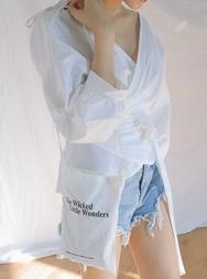 stylenanda-韩国休闲时尚纯棉包包女装2017年08月14日08月款